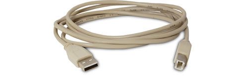 USB cables - Click Image to Close
