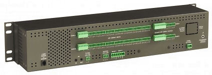 VT960 DC Corporate monitoring unit