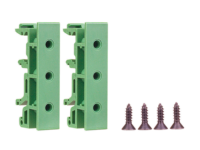 DIN-Rail Mount Kit 19358
