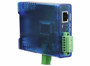 W&T 57655 IP-Watcher 2x2 Digital I/O - Click Image to Close